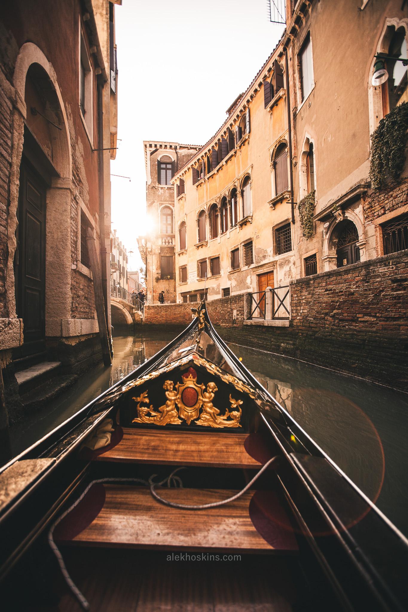 Europe - Venice (1 of 1)-57.jpg
