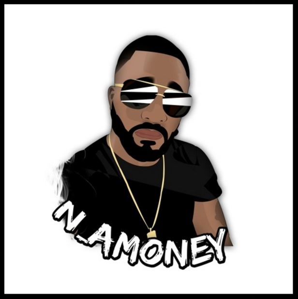 Namoney Digital