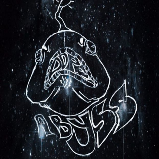 This is Dope Abyss