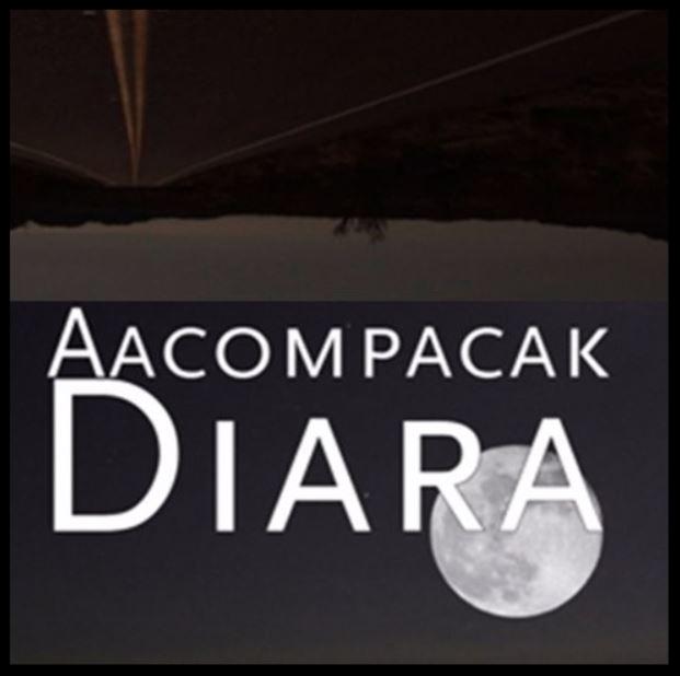 Aacompacack
