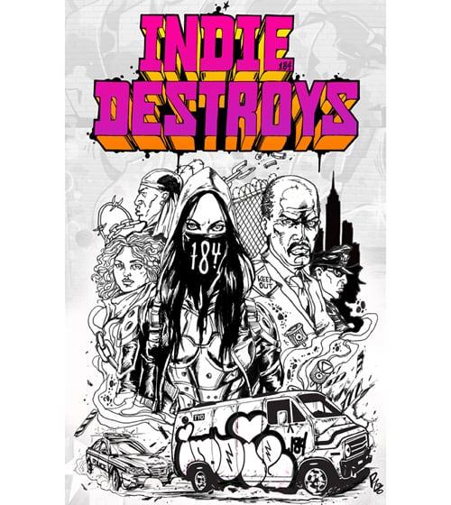 indie_promo_posters2.jpg