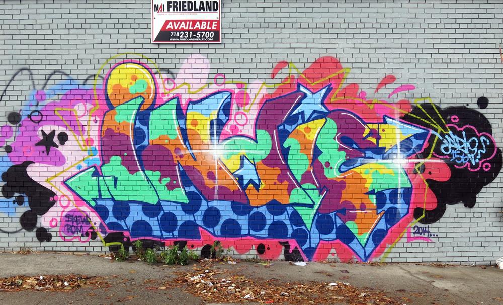 Indie_Graffiti_Bronx15.jpg