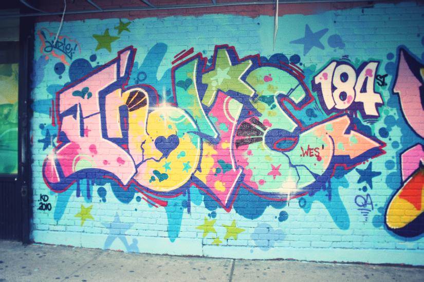 indie184_graffiti_bronx 2.jpg