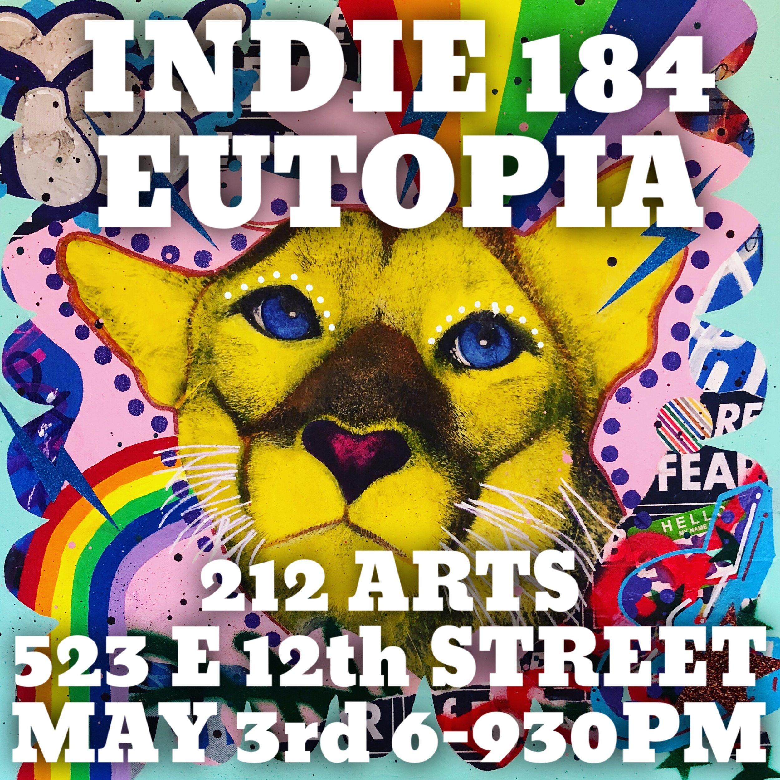 Indie184_Eutopia_212Arts.JPG