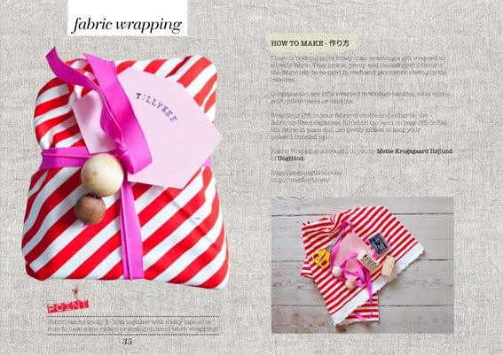 wrappingzine_06.jpg