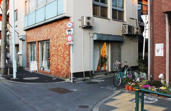 communegallery_13.jpg
