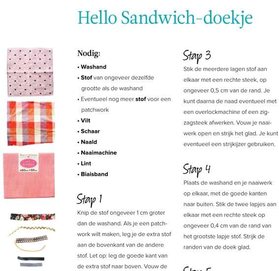 DutchMagazine-3howto.jpg