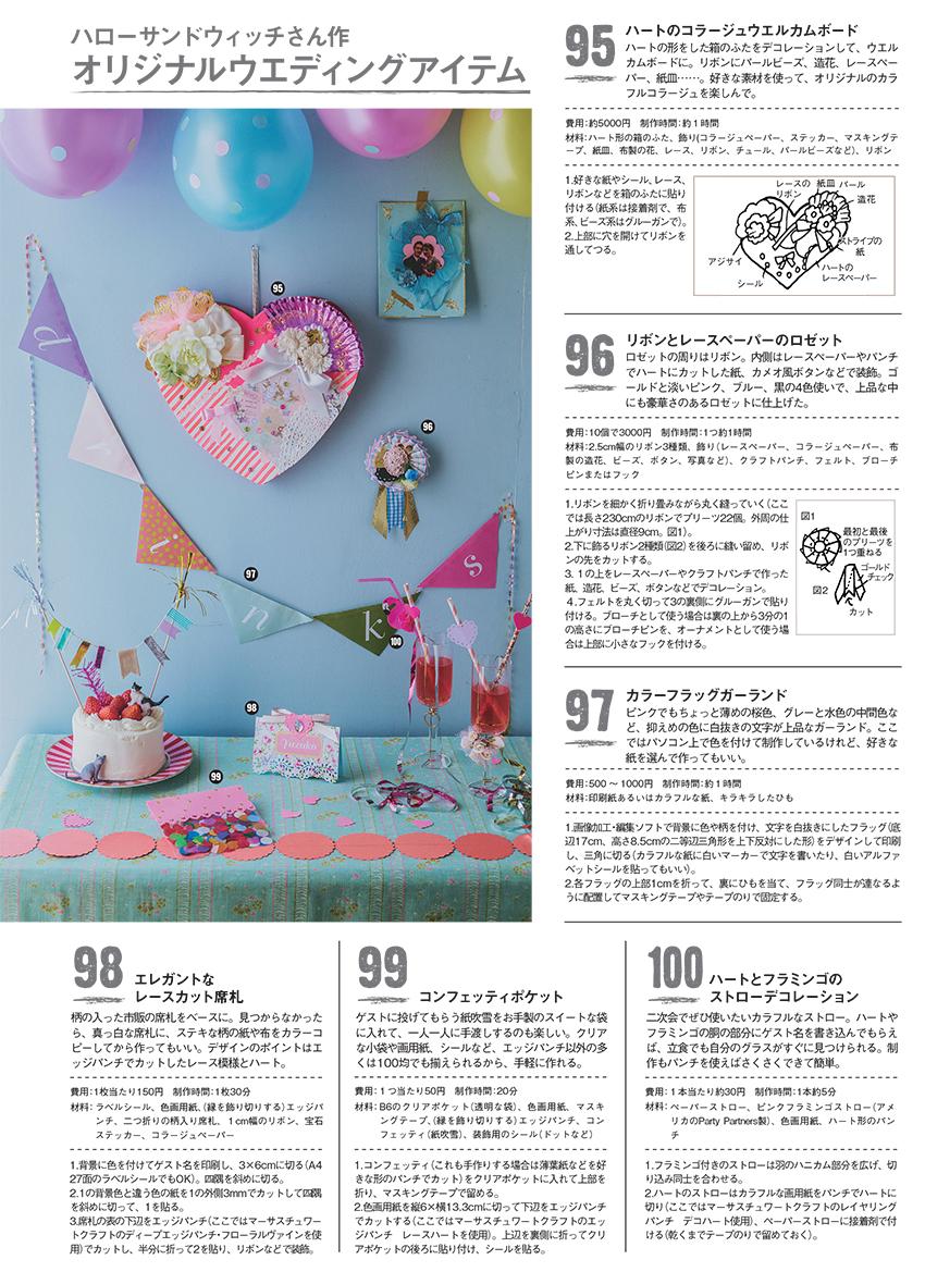 ZexyMagazineHelloSandwich03.jpg