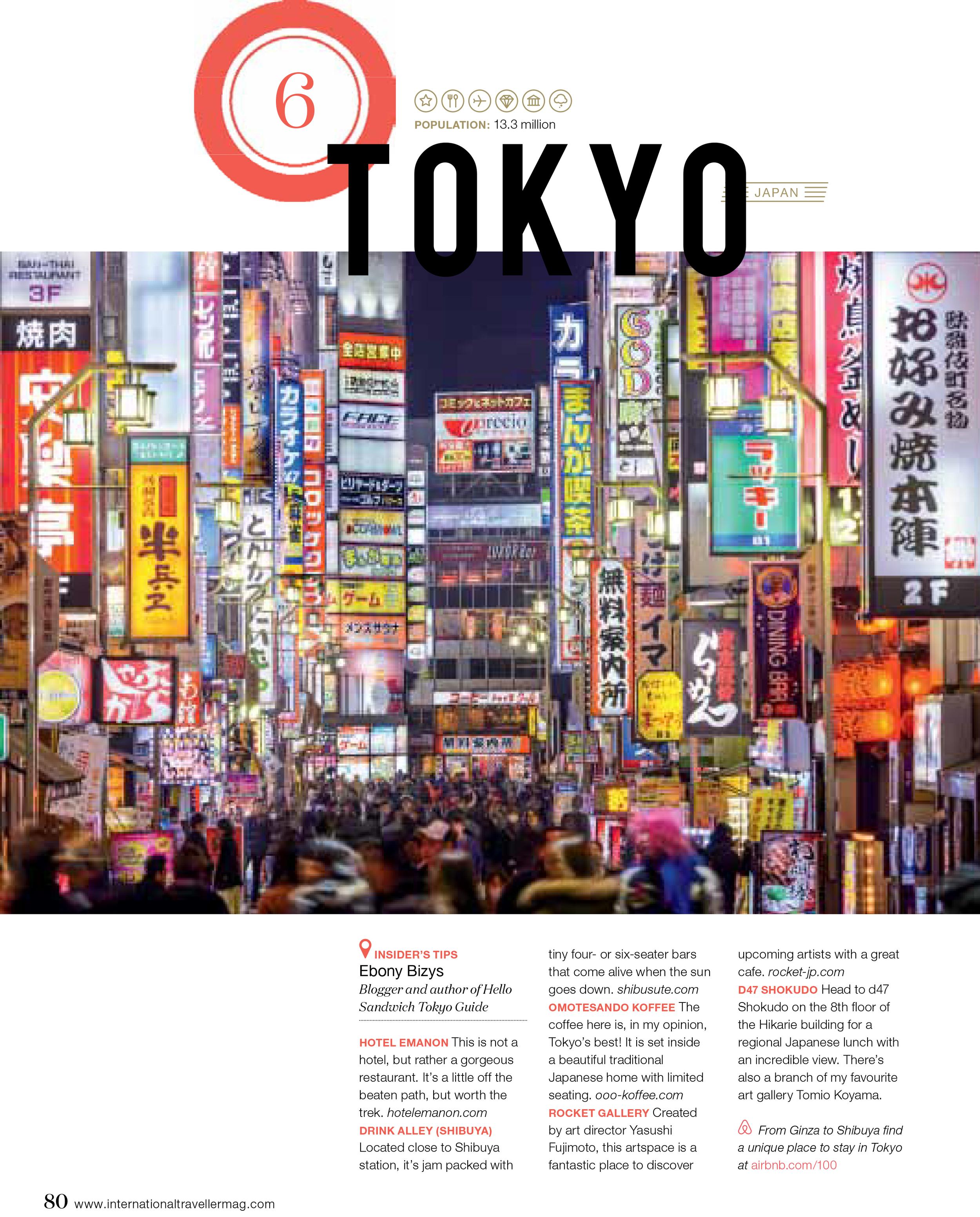 IT19_100 cities_1-10.jpg