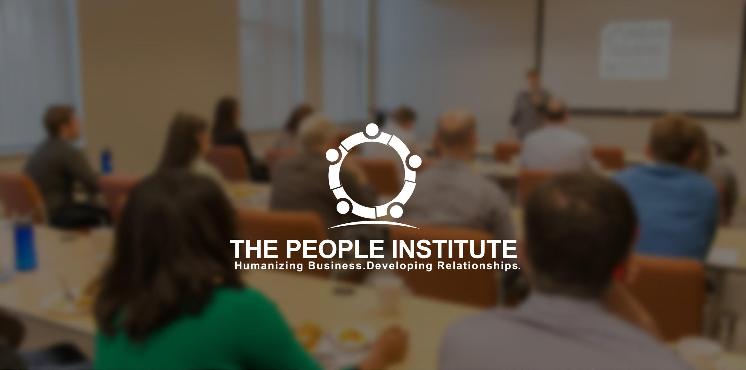 The+People+Institute_.jpg