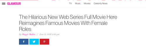 Glamour Magazine - http://www.avclub.com/article/new-webseries-full-movie-here-rewrites-famous-film-238139