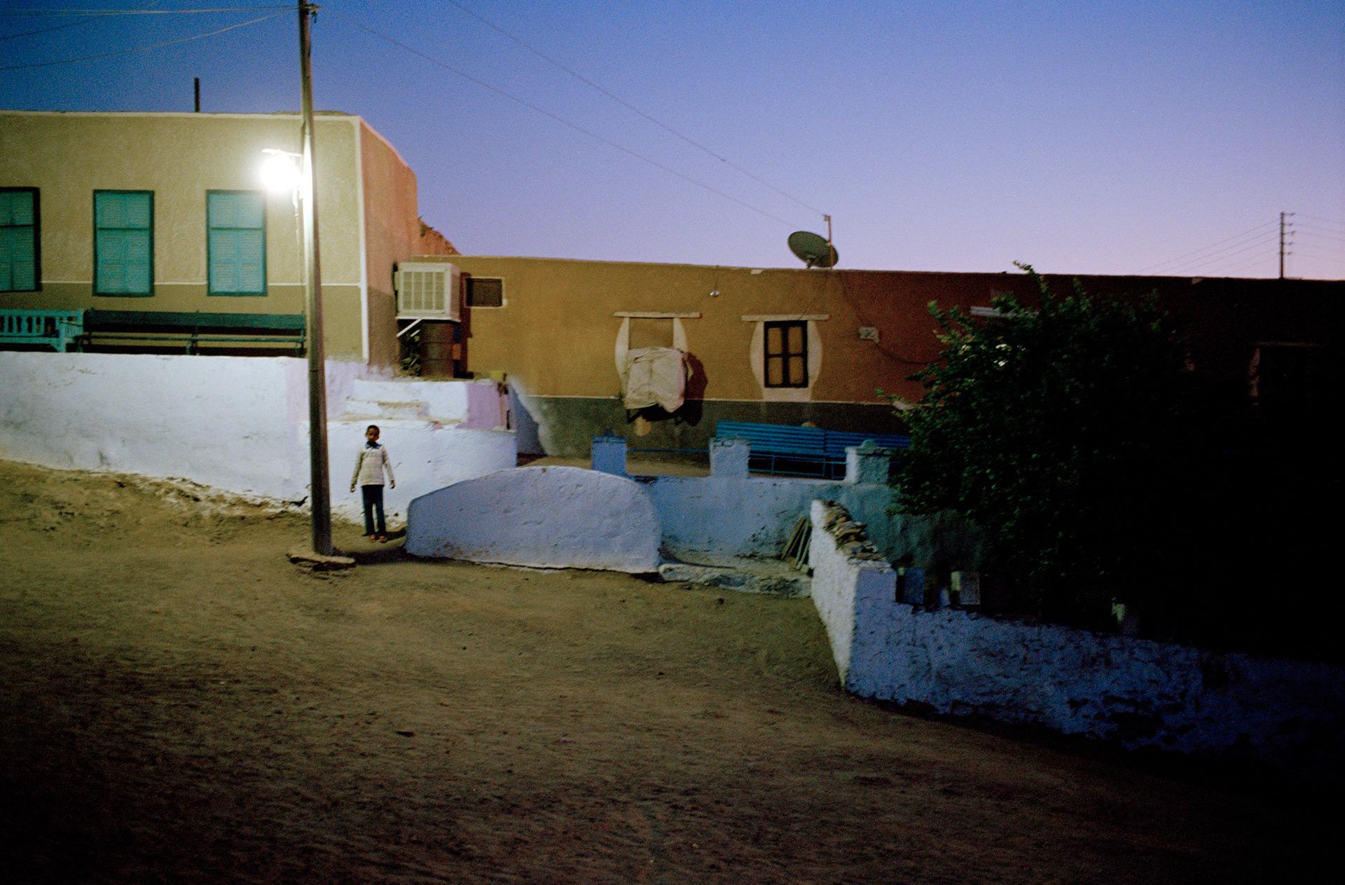 03_03_Nubie_Egypte_2010.jpg