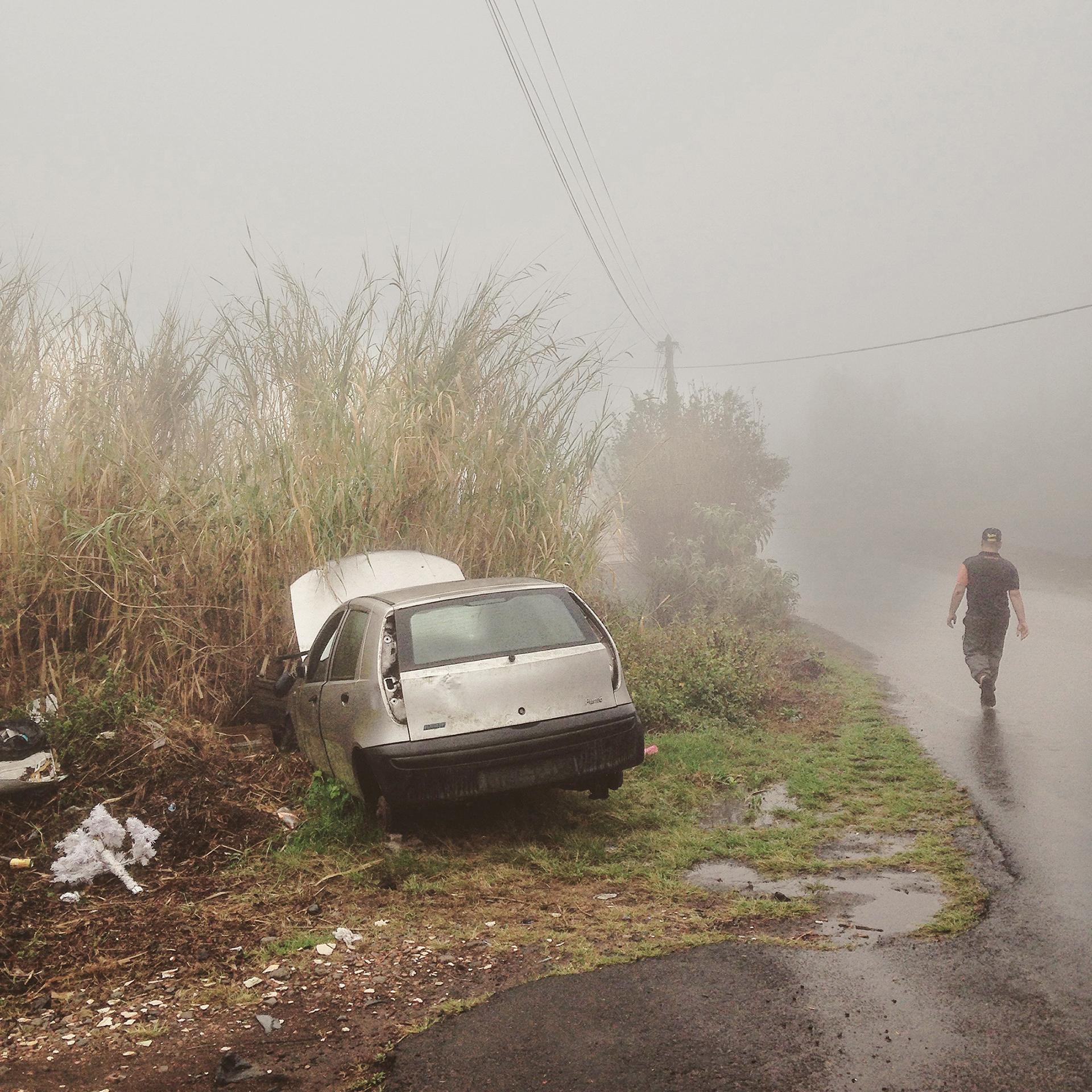 MFache_OctNov2016_InstKreol_Ile de La Reunion_0045.jpg