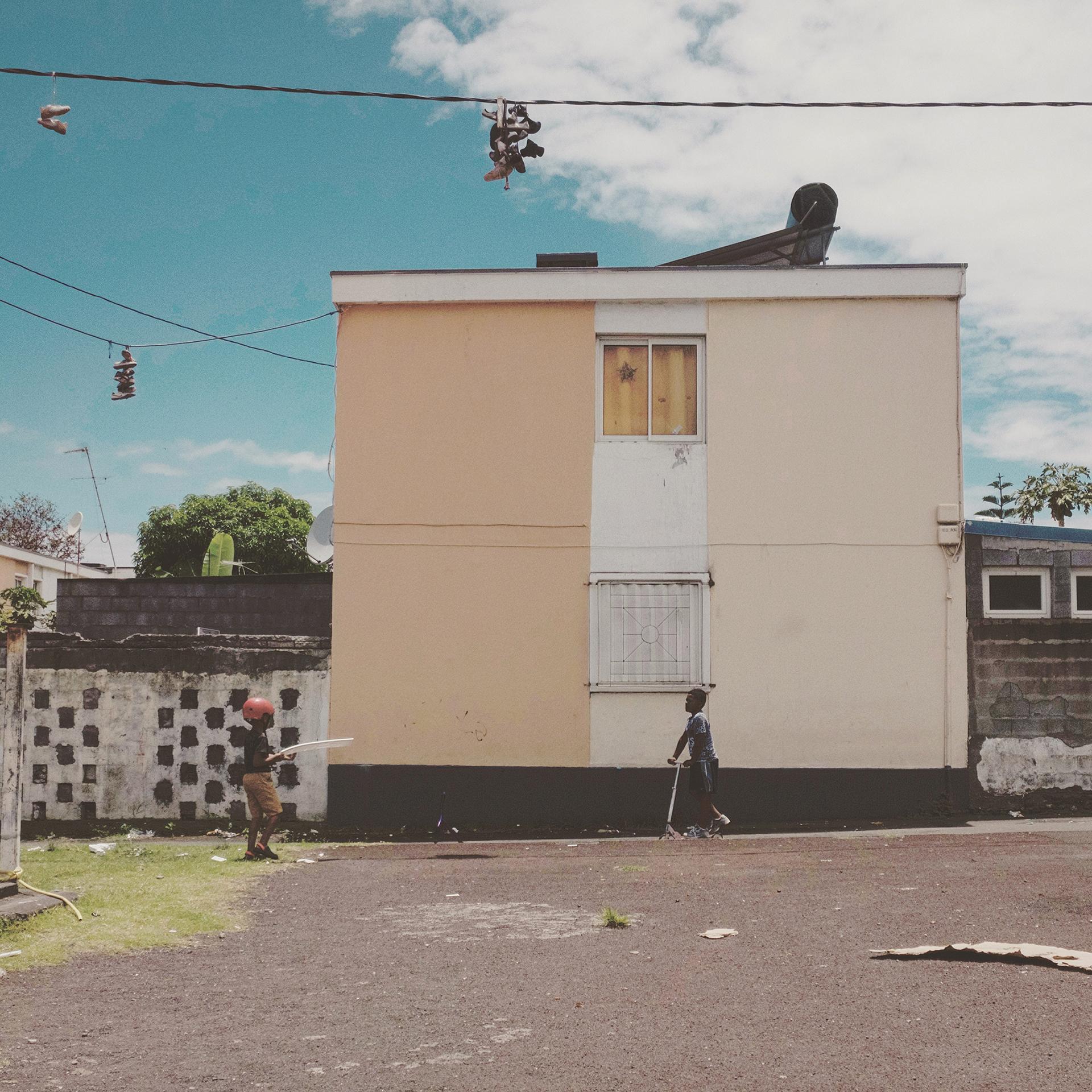 MFache_OctNov2016_InstKreol_Ile de La Reunion_0096.jpg