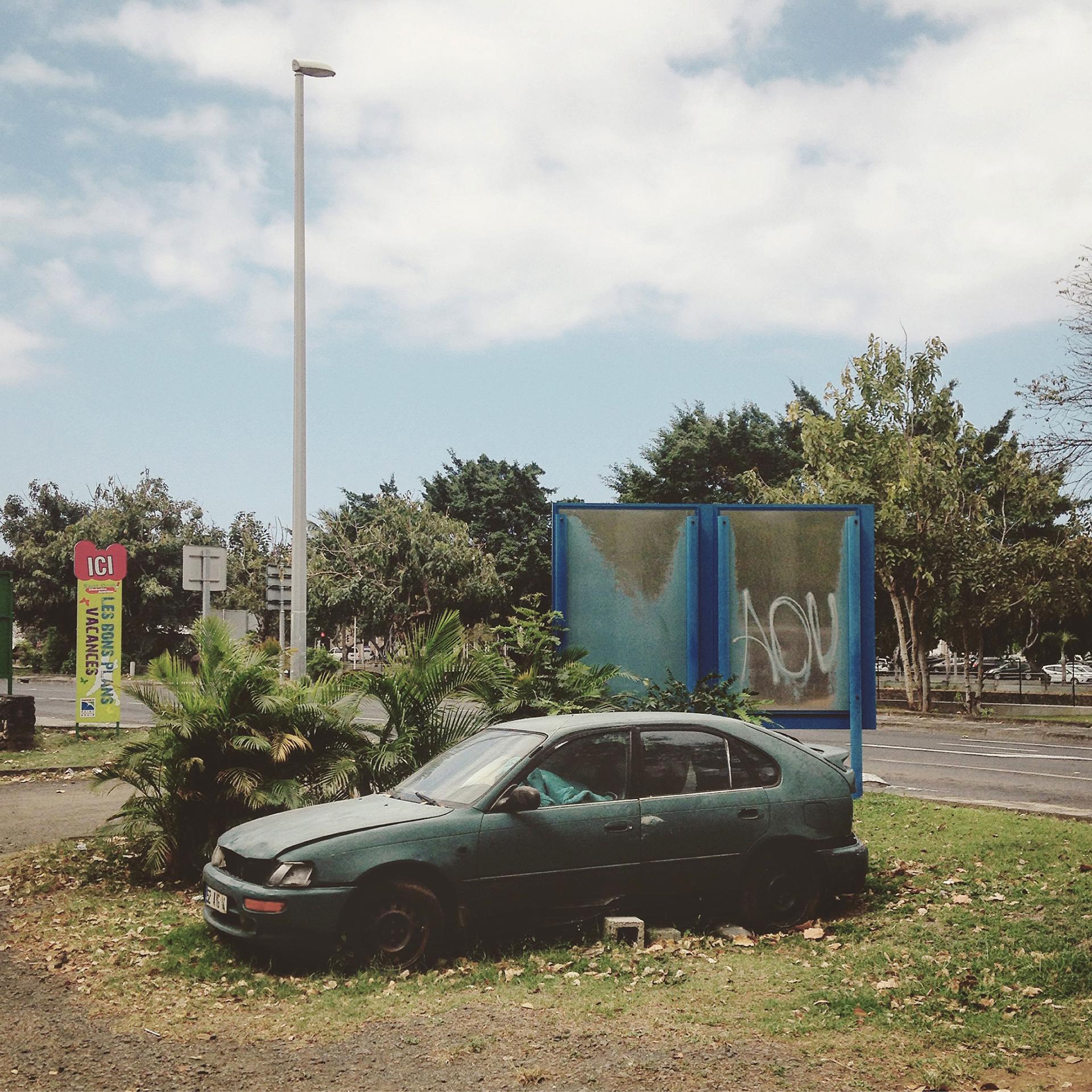 MFache_OctNov2016_InstKreol_Ile de La Reunion_0107.jpg