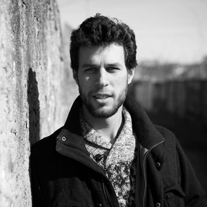 Nicolas Leblanc  Photographe basé à Metz