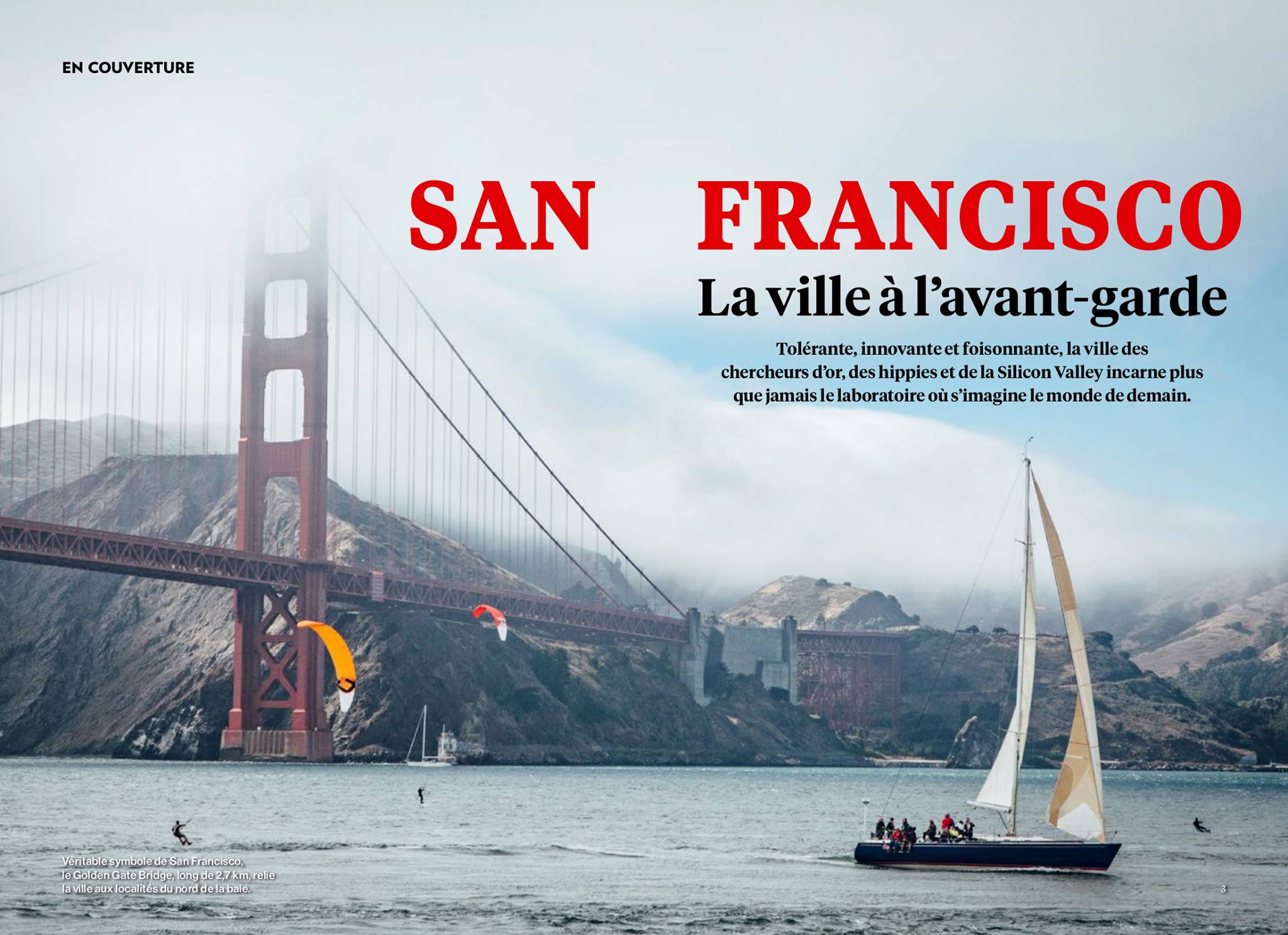 National Geographic France / Cyril Marcilhacy