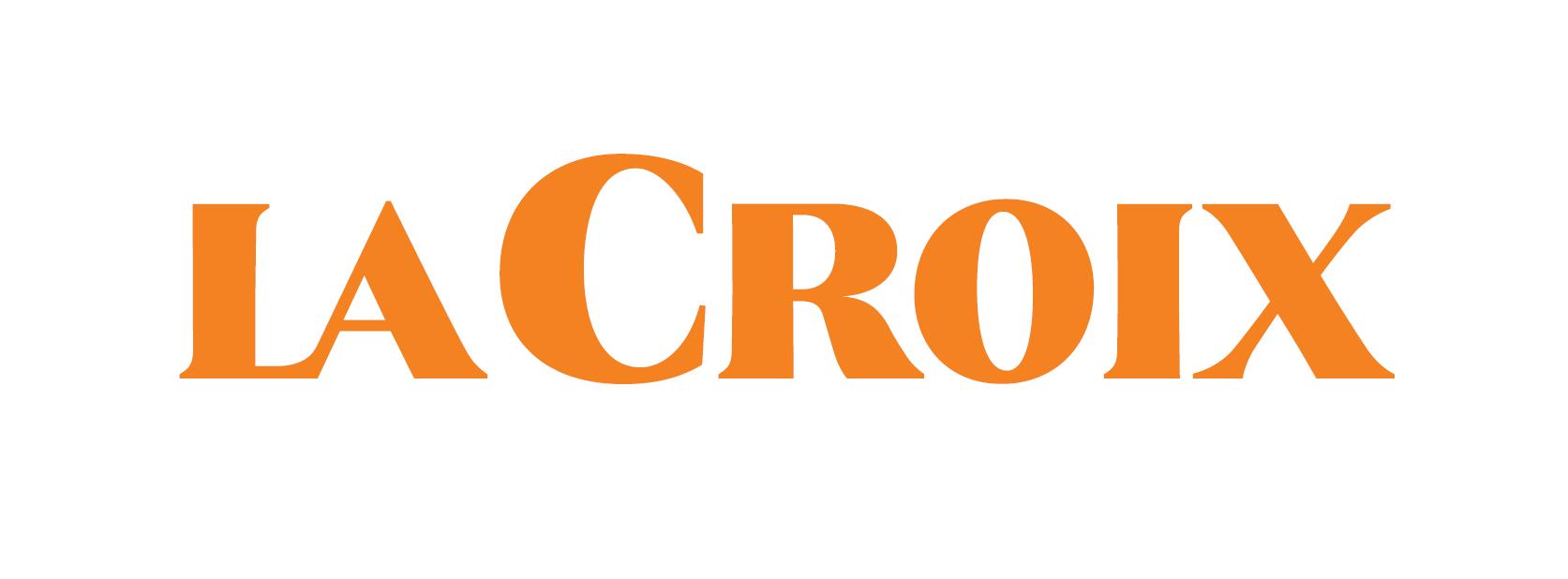nouveau-logo-la-croixpng-289134.png