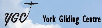 york gliding logo 1.JPG
