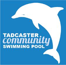 tad pool logo.png