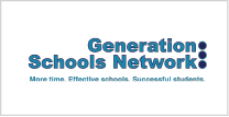 Generation Schools Network