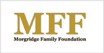 Morgridge Family Foundation