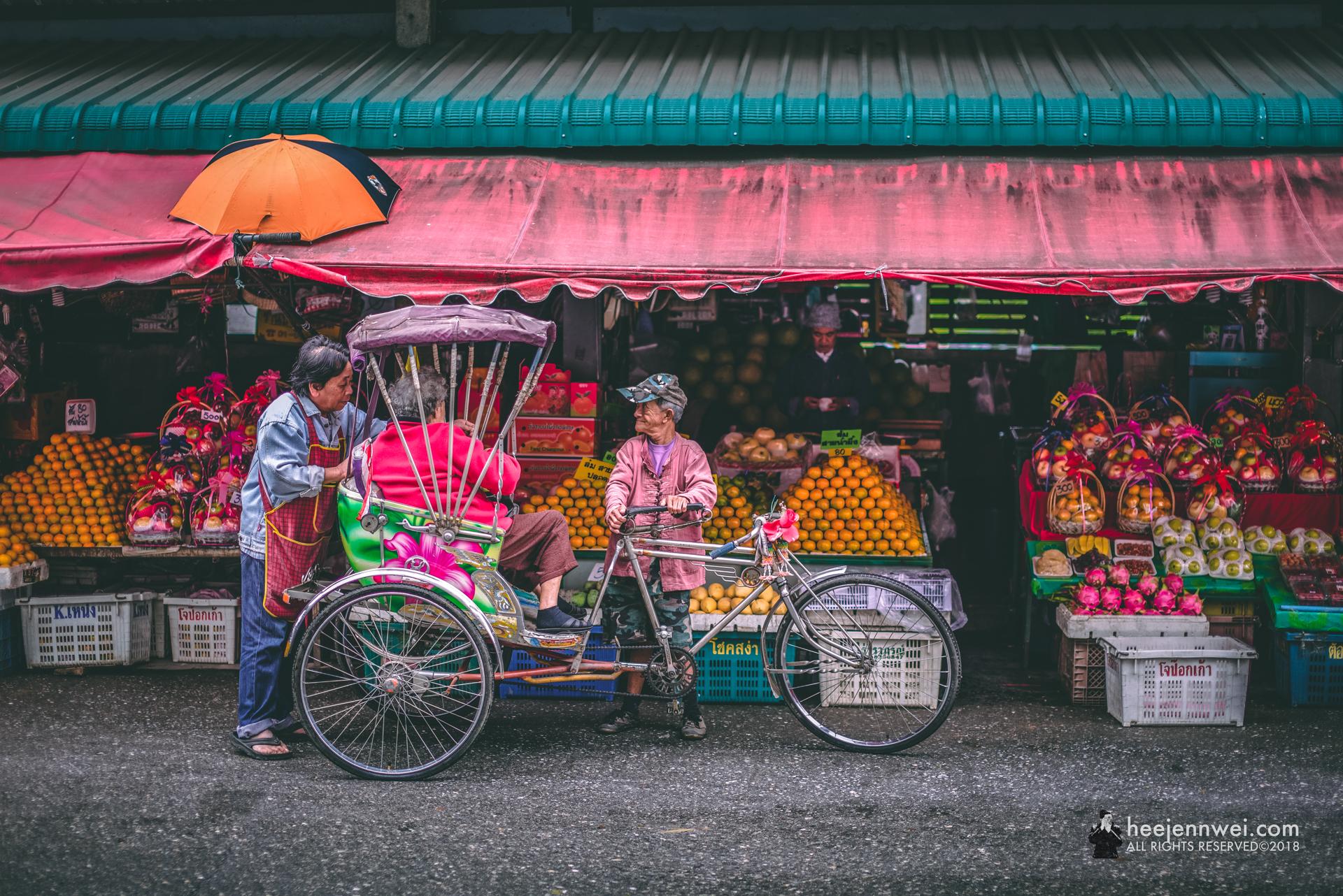 Chiang Mai Chiang Rai 67.jpg