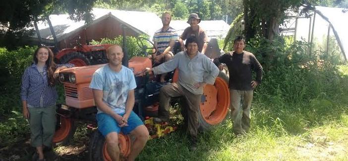 farm_team (2).jpg