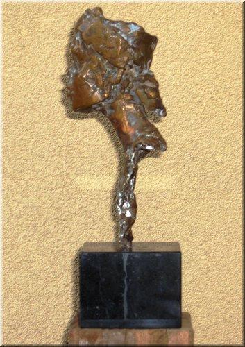 Afrikaans Portret, hoogte 25 cm_0.JPG