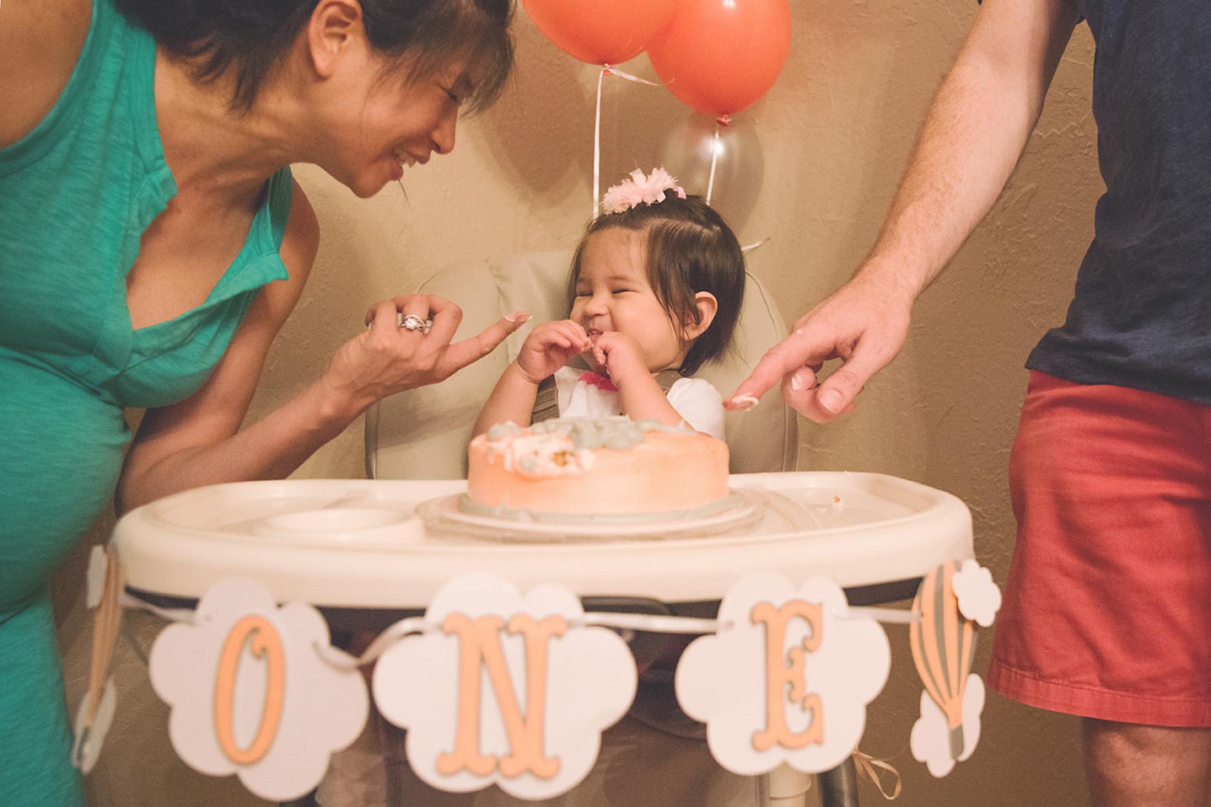 birthdayfamilyphotography.jpg