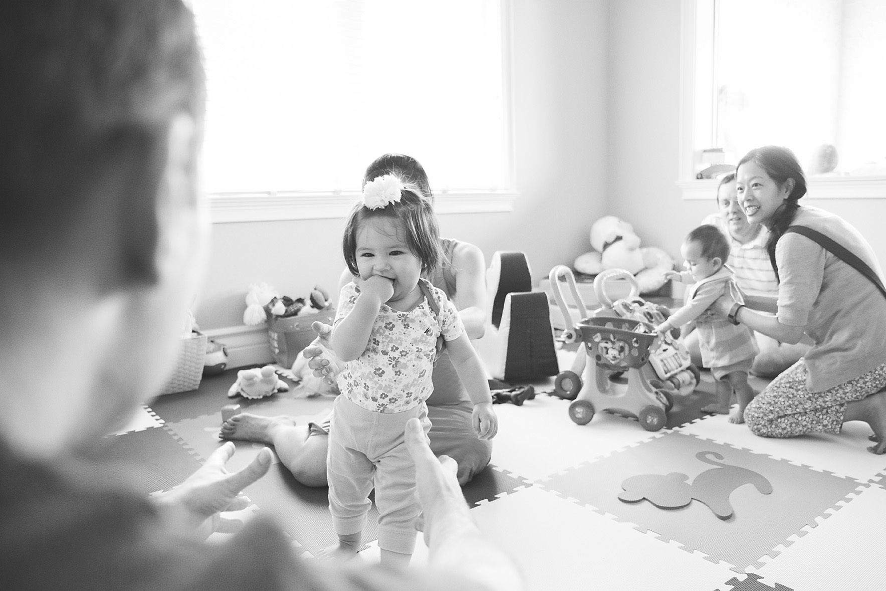 documentaryfamilyphotographytampa.jpg