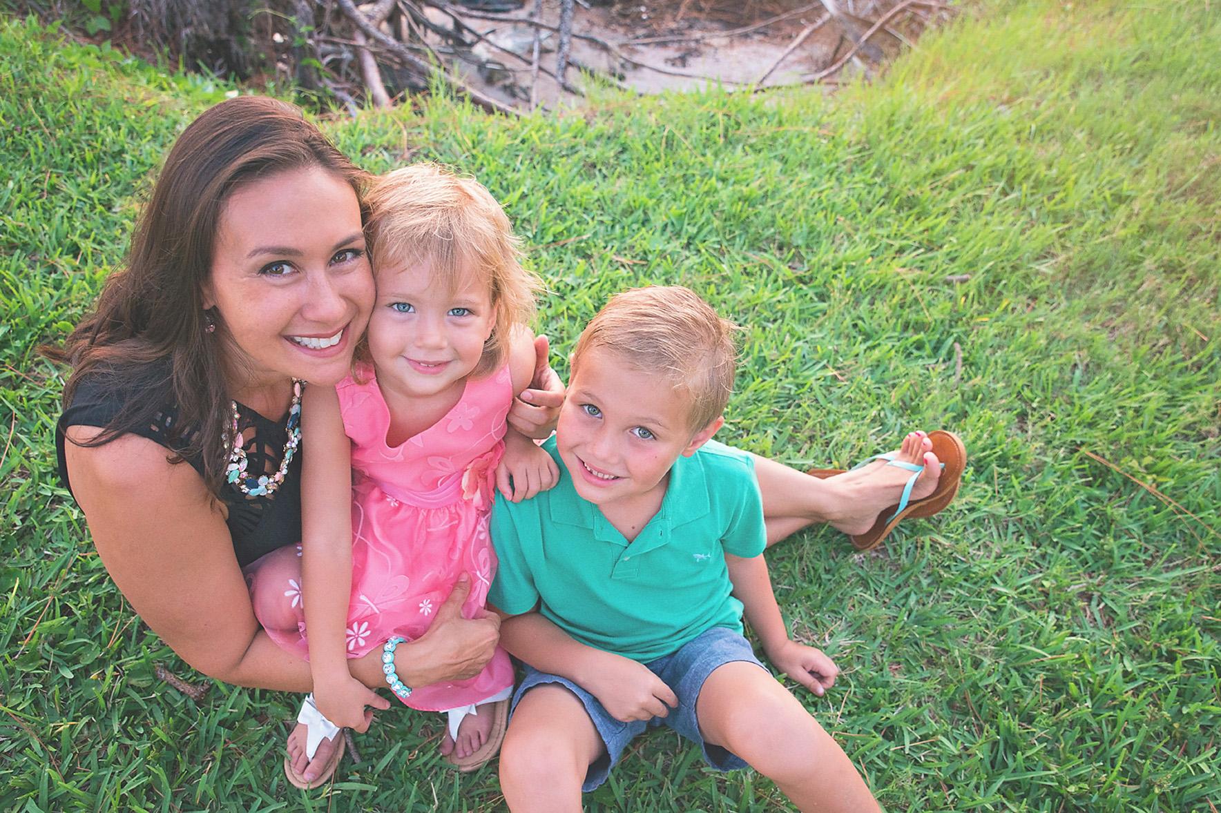 tampafamilyphotographer.jpg