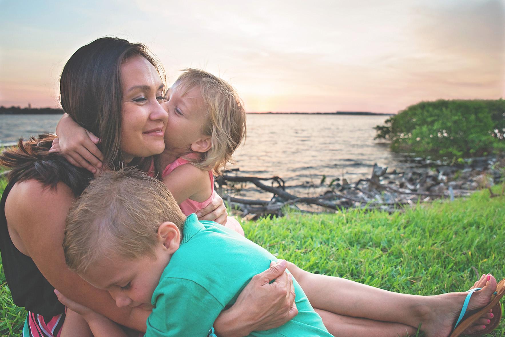 lifestylefamilyphotographerstpete.jpg