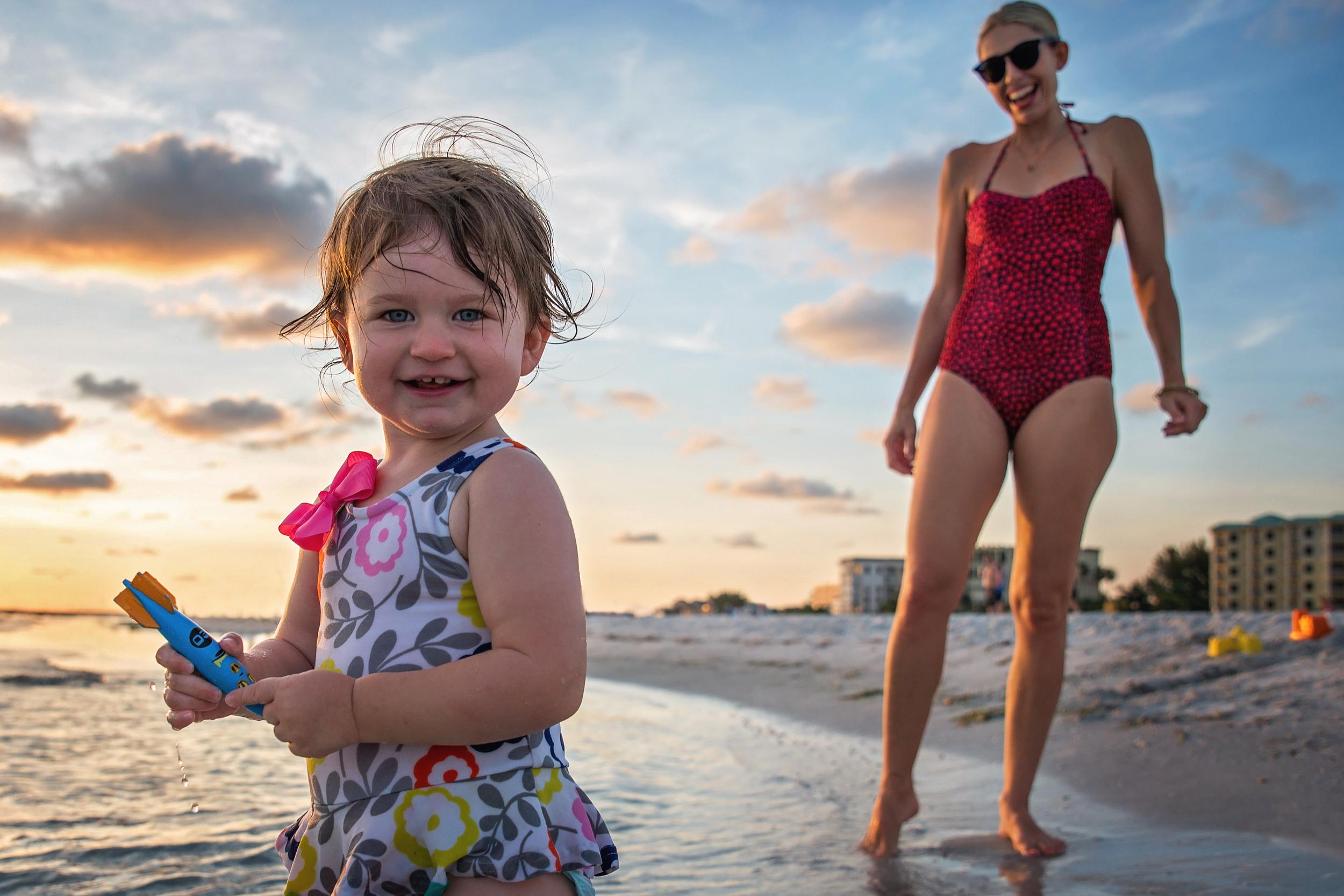 Floridabeachphotographer.jpg
