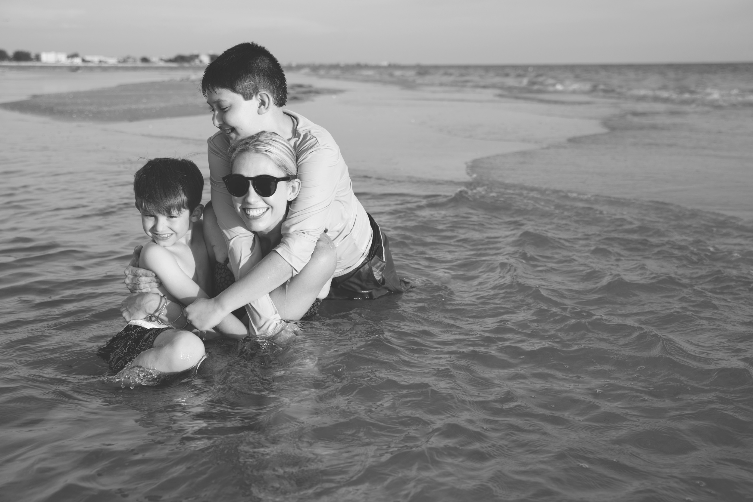 familyphotographytampa.jpg