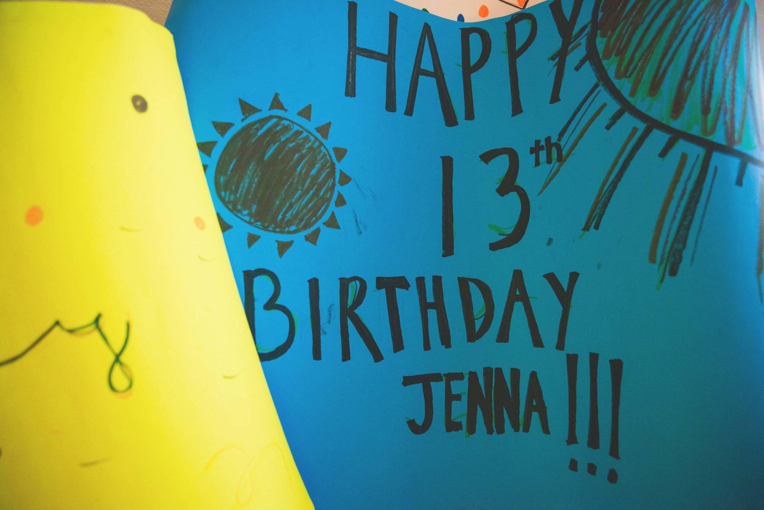 Jenna2.jpg