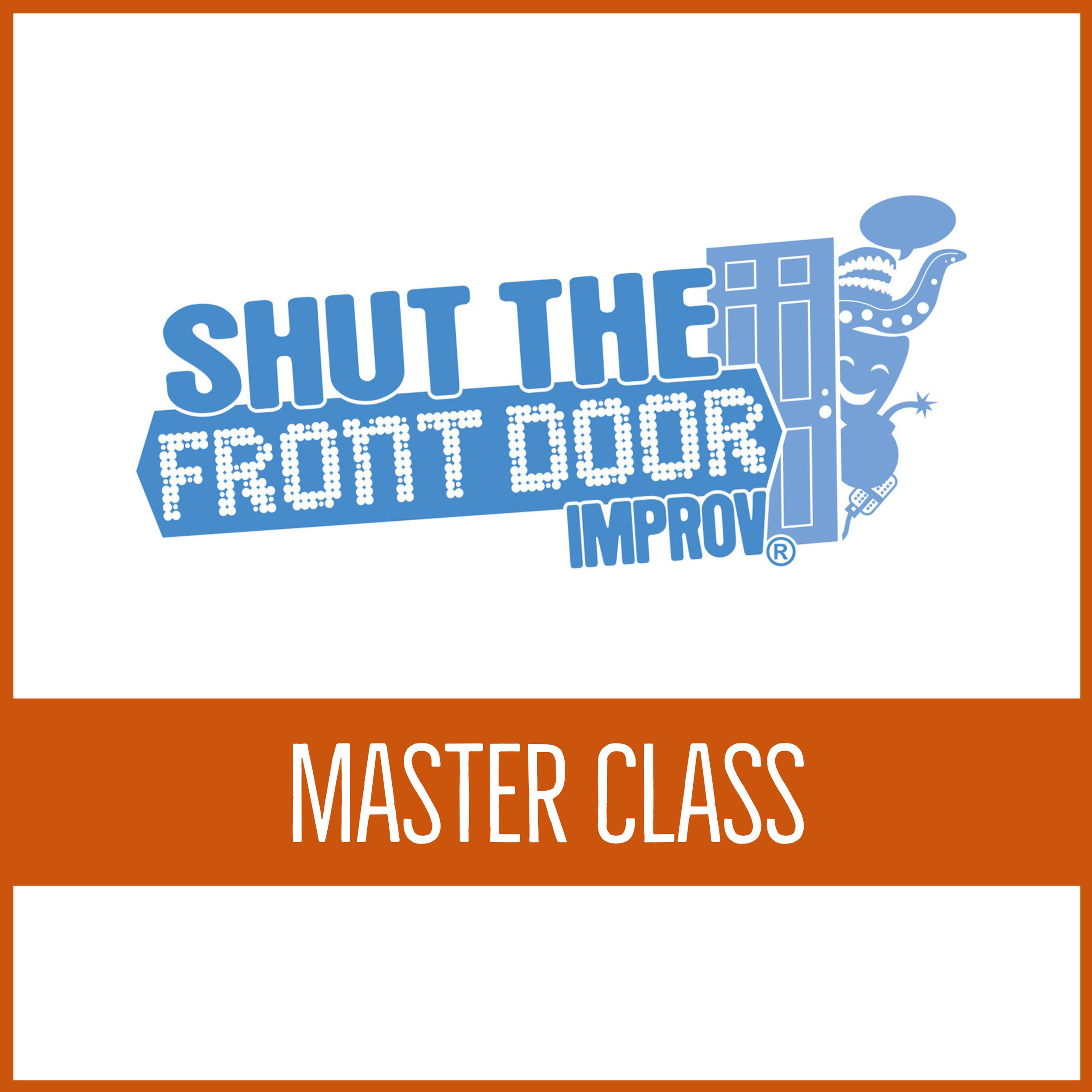 STFD-master-class