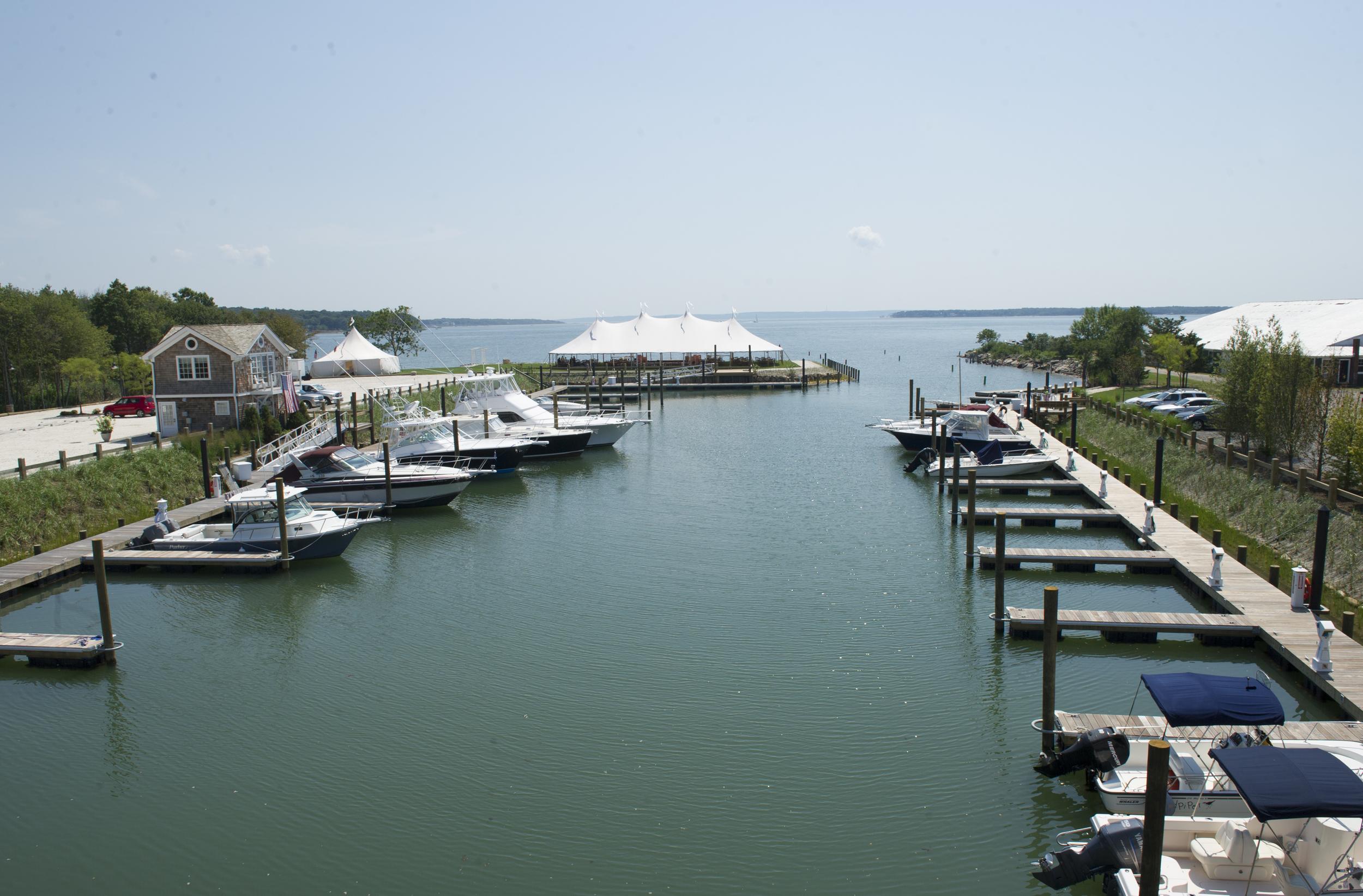 marina view.JPG