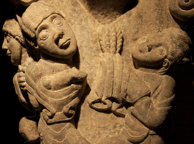 Cain and Abel Capital: Detail of Offerings
