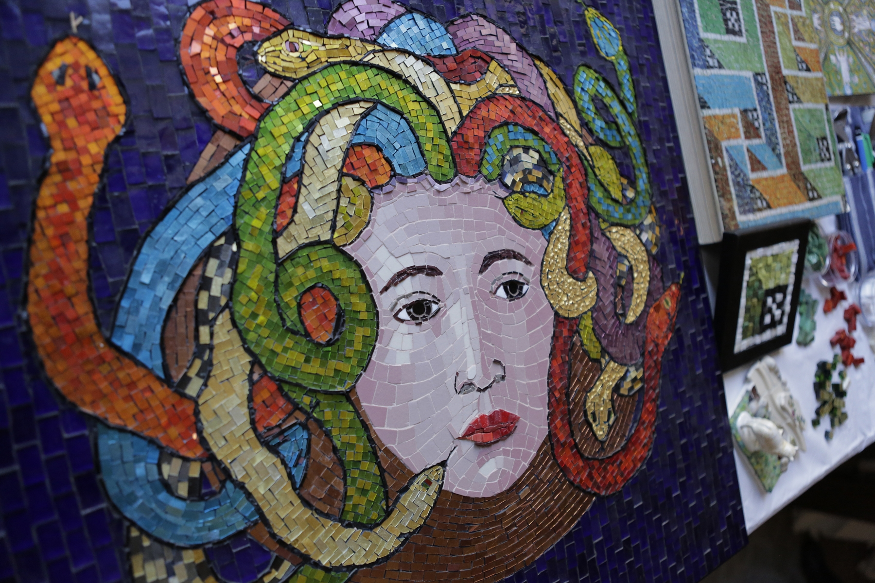 Mosaic image.jpg
