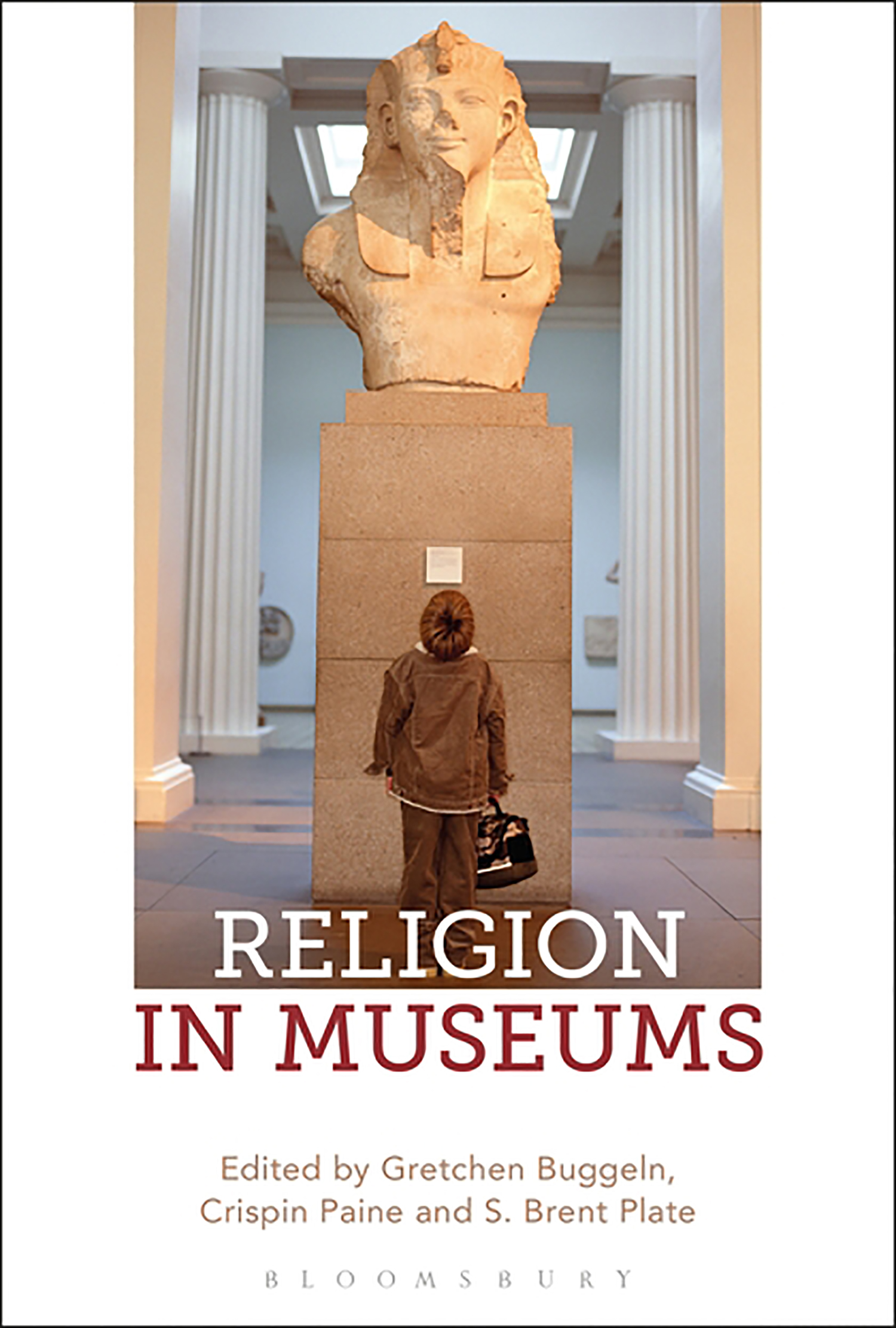 "Religion in Museums: Global and Interdisciplinary Perspectives   is divided into six sections: ""Museum Buildings""; ""Objects, Museums, Religions""; ""Responses to Objects, Museums, and Religions""; ""Museum Collecting and Research""; ""Museum Interpretation of Religion and Religious Objects""; and ""Presenting Religion in a Variety of Museums."" According to Marcia Brennan, Professor of Art History and Religion at Rice University, ""This project engages the fascinating—and culturally important—conjunction of the subjects of museums and religion. The book has the potential to address and shape the future of this interdisciplinary discourse through an intriguing conjunction of cultural, scholarly, and curatorial perspectives."""