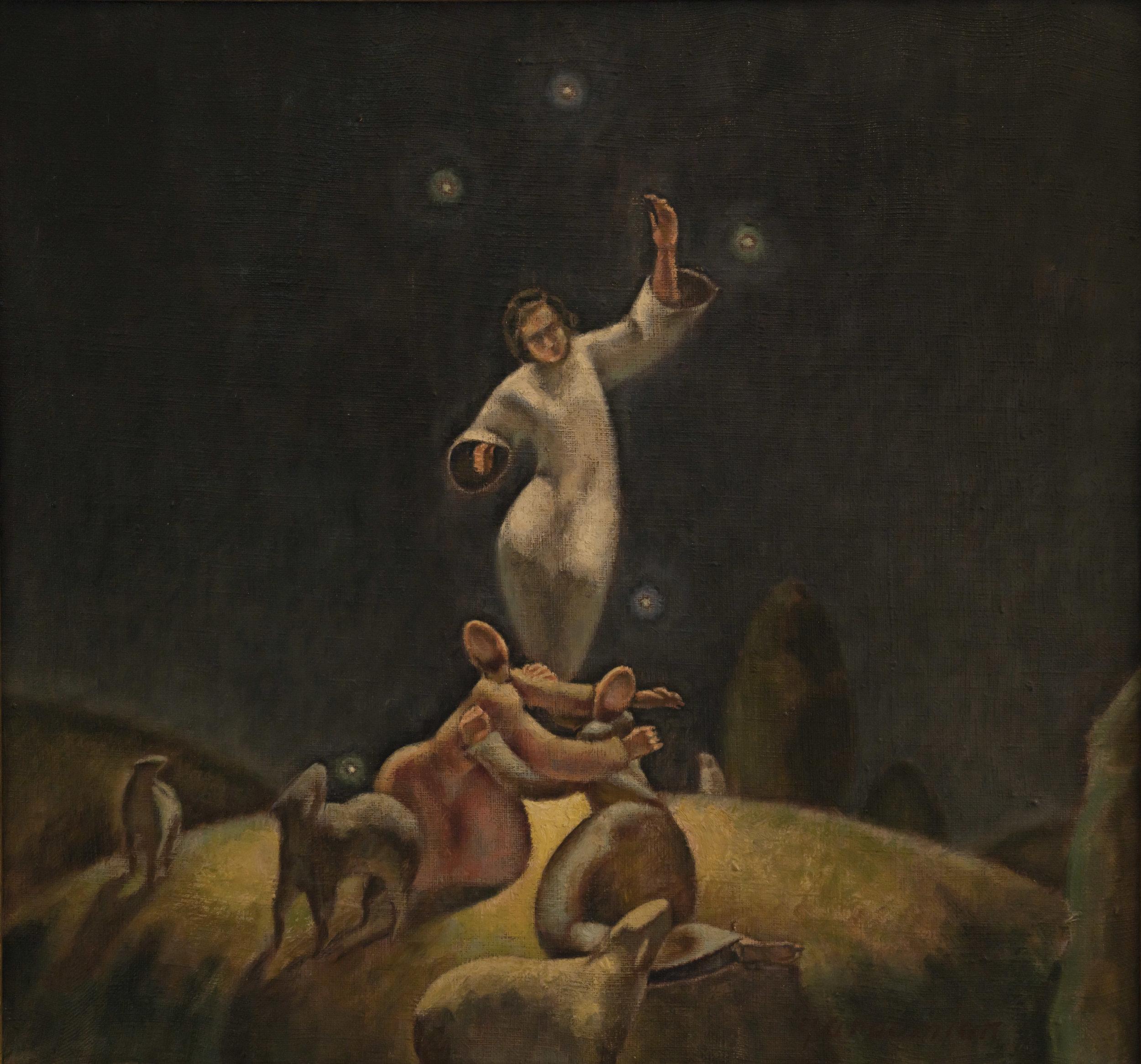 Yardumian-Annunciation-shephards.jpg