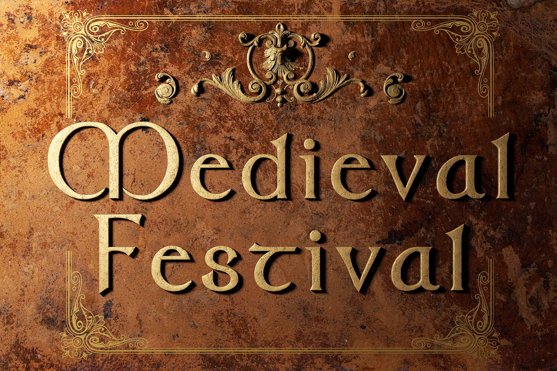 Medieval Festival sized.jpg