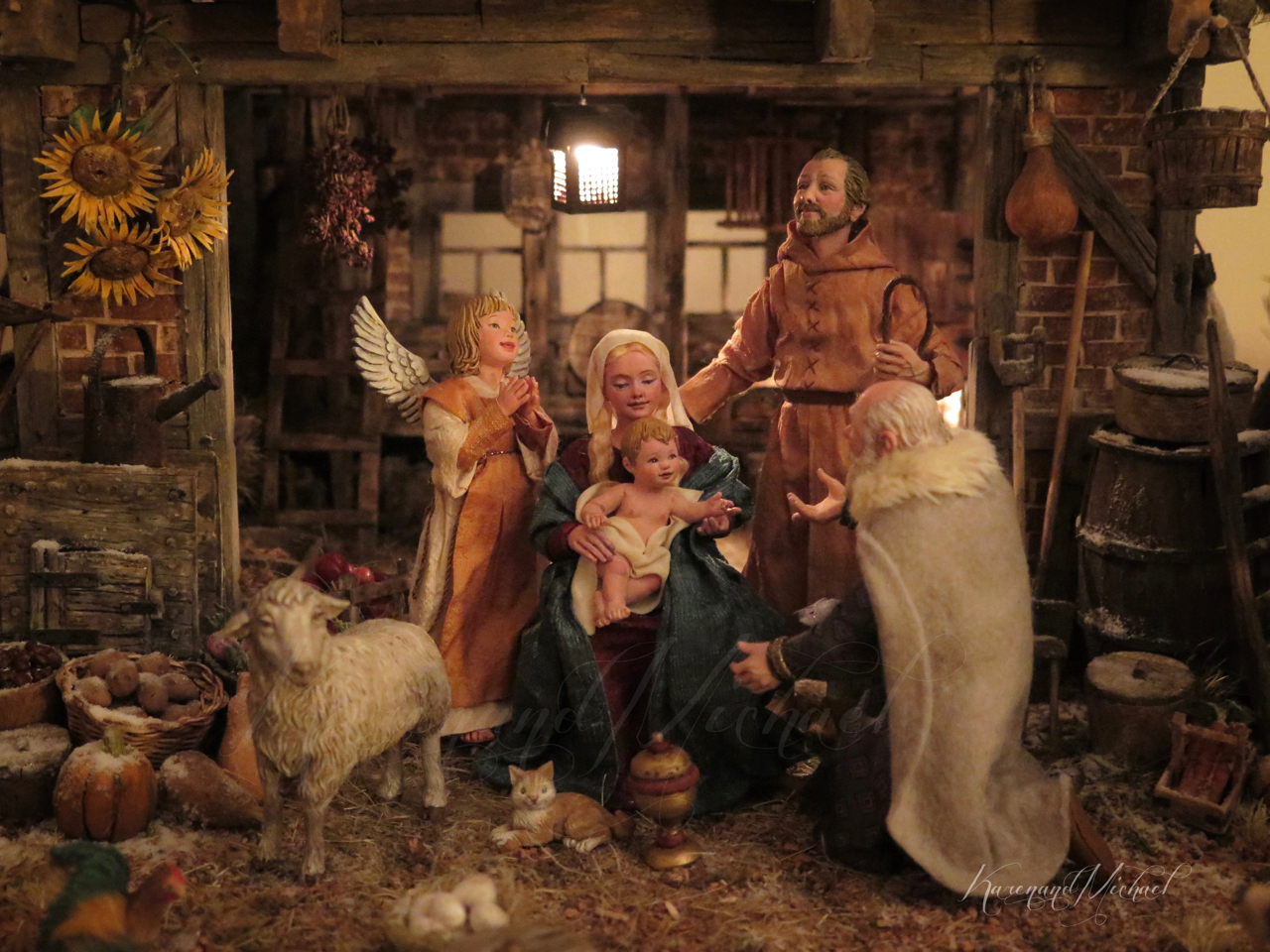 flemish-nativity-closeup - 1.jpg