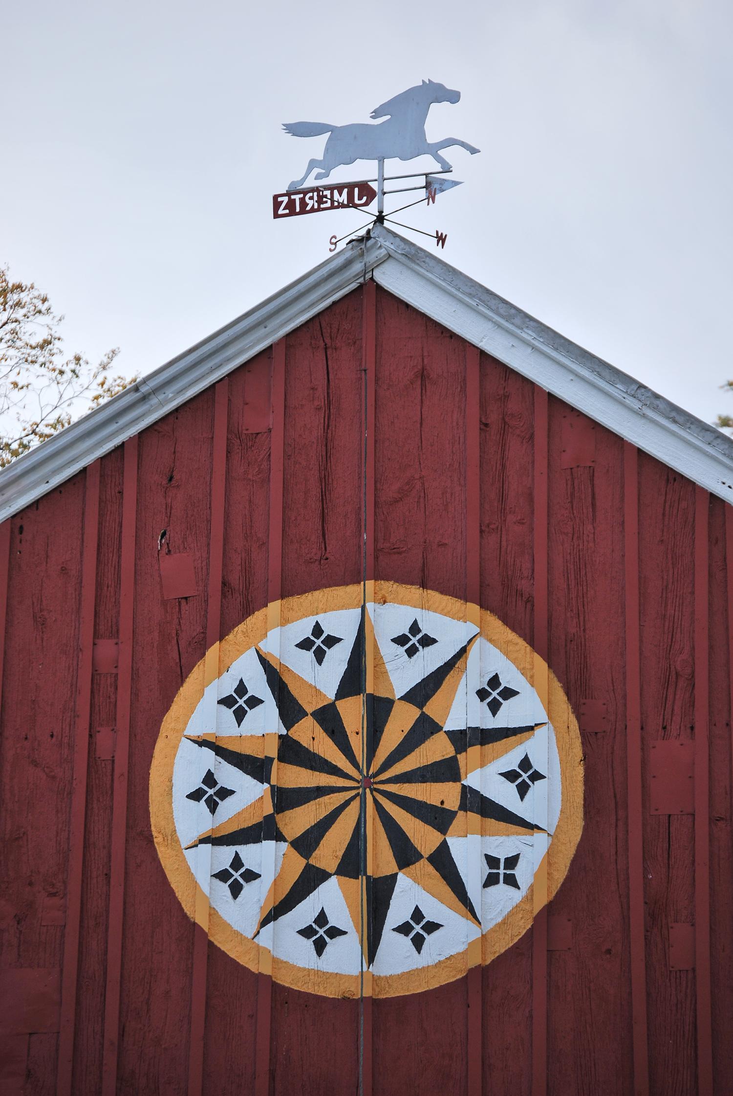 barn star sized.jpg