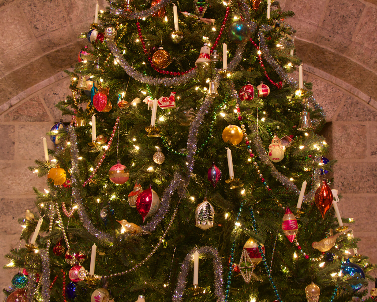 tree ornaments for Christmas page.jpg