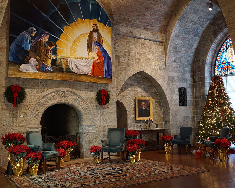 Upper Hall Christmas page.jpg