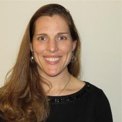 Angie Marino profile pic.jpg