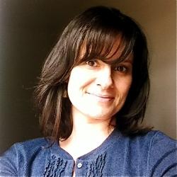 Kim Murdoch profile pic.jpg