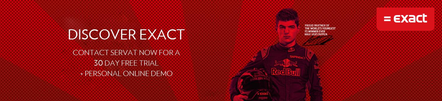 Exact - Red racing banner.jpg